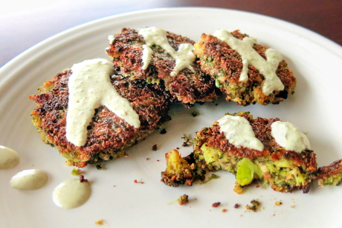 broccoli-almond-fritters-680px