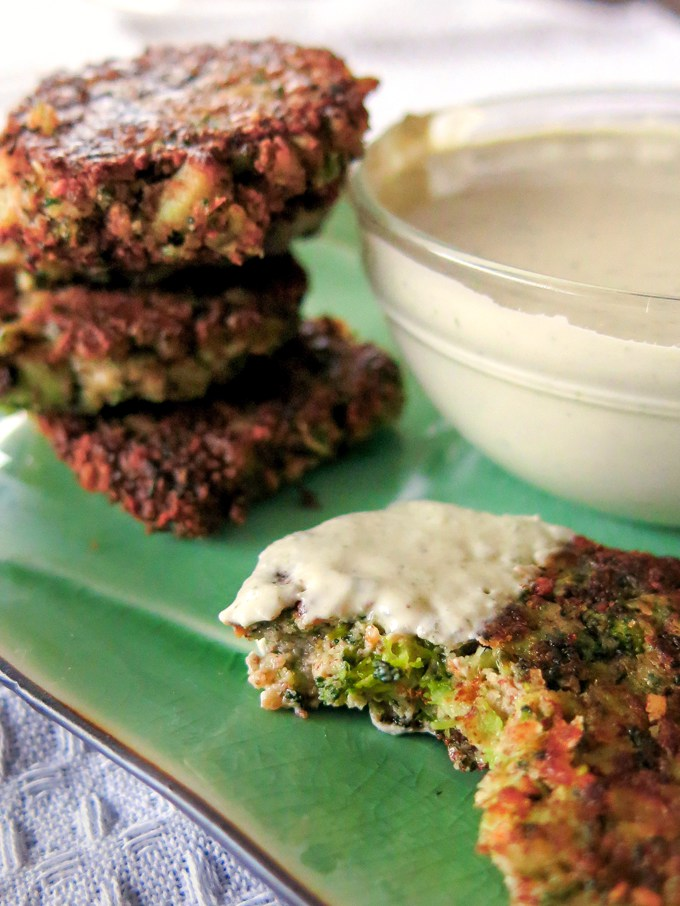 broccoli-almond-fritters3-680px