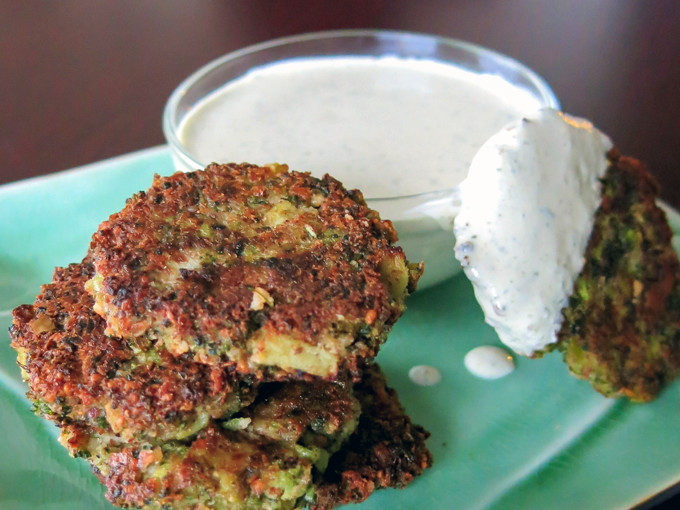 broccoli-almond-fritters4-680px